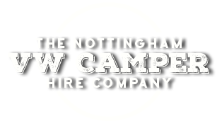 The Nottingham VW Camper Hire Company
